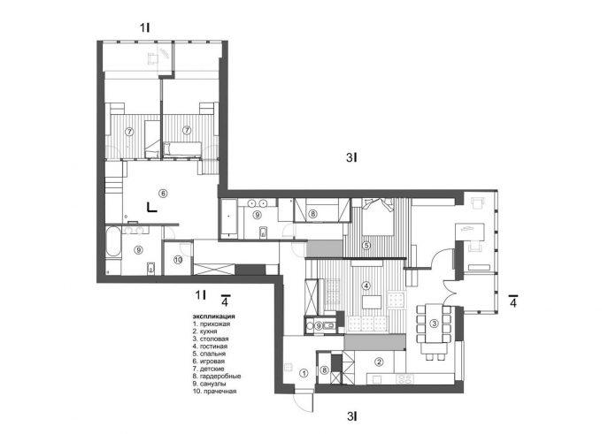 contemporary-unique-wood-apartment-moscow-alexei-rosenberg-14