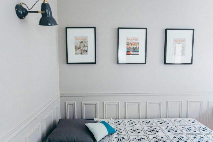 conversion-two-bedroom-haussamanian-apartment-central-paris-functional-contemporary-versatile-retro-twist-weekend-city-pad-16