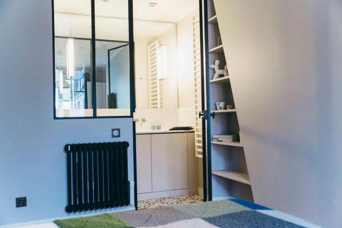 conversion-two-bedroom-haussamanian-apartment-central-paris-functional-contemporary-versatile-retro-twist-weekend-city-pad-17
