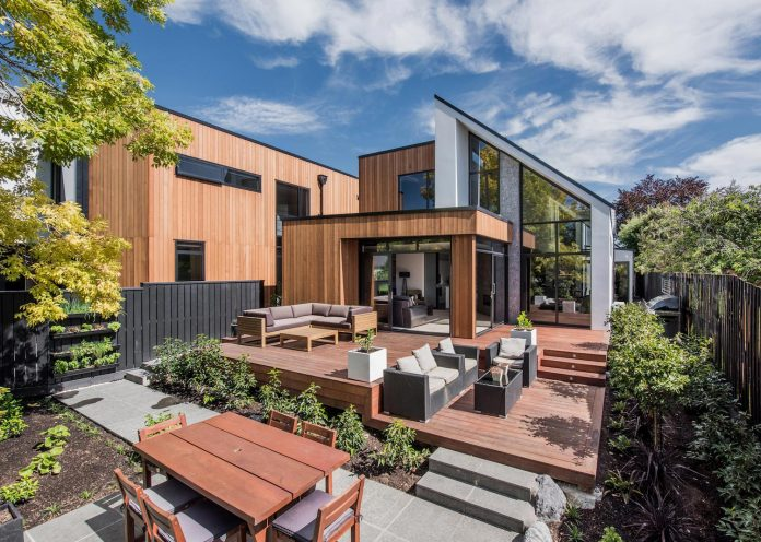 cymon-allfrey-architects-design-two-family-homes-make-beautiful-outlook-towards-wairarapa-stream-urban-christchurch-03