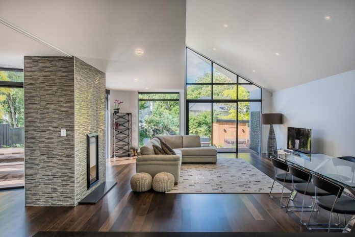 cymon-allfrey-architects-design-two-family-homes-make-beautiful-outlook-towards-wairarapa-stream-urban-christchurch-05