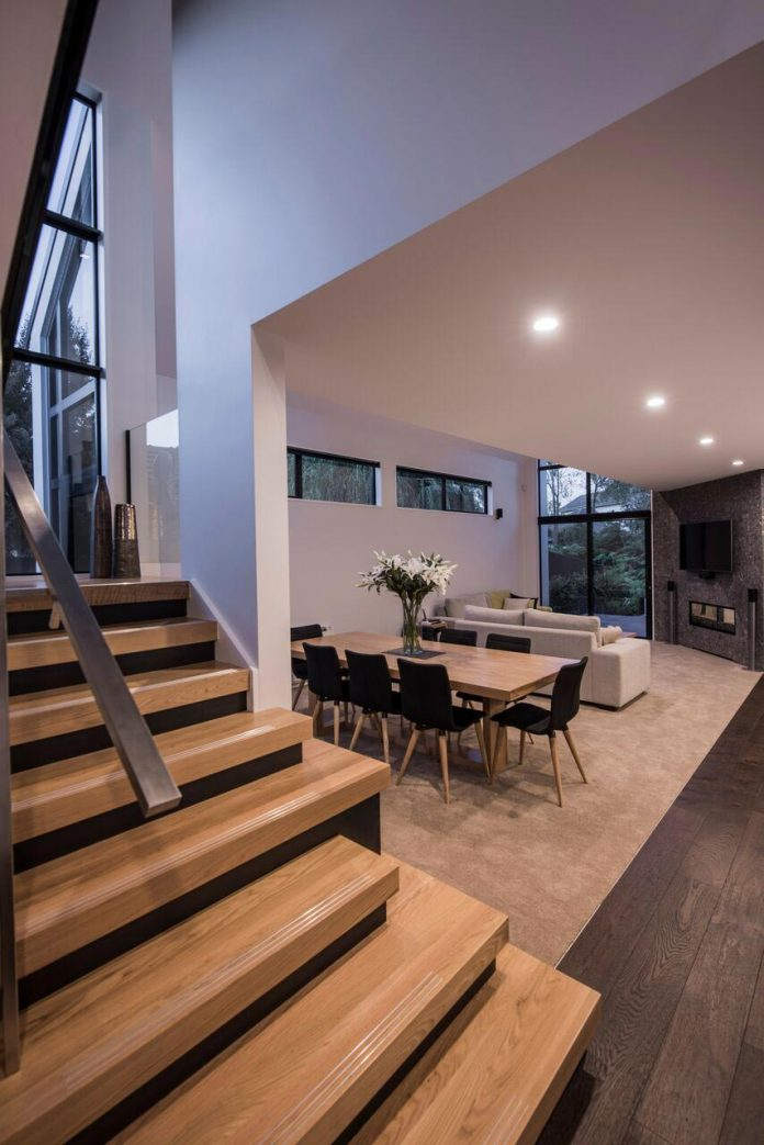 cymon-allfrey-architects-design-two-family-homes-make-beautiful-outlook-towards-wairarapa-stream-urban-christchurch-07