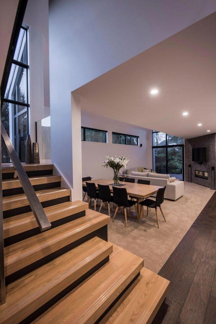 cymon-allfrey-architects-design-two-family-homes-make-beautiful-outlook-towards-wairarapa-stream-urban-christchurch-07