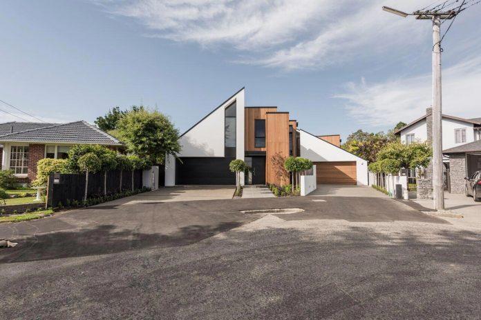 cymon-allfrey-architects-design-two-family-homes-make-beautiful-outlook-towards-wairarapa-stream-urban-christchurch-09