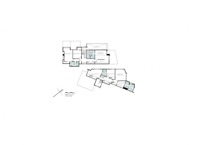 cymon-allfrey-architects-design-two-family-homes-make-beautiful-outlook-towards-wairarapa-stream-urban-christchurch-11