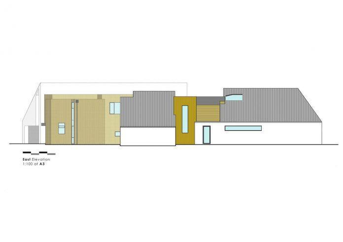 cymon-allfrey-architects-design-two-family-homes-make-beautiful-outlook-towards-wairarapa-stream-urban-christchurch-12