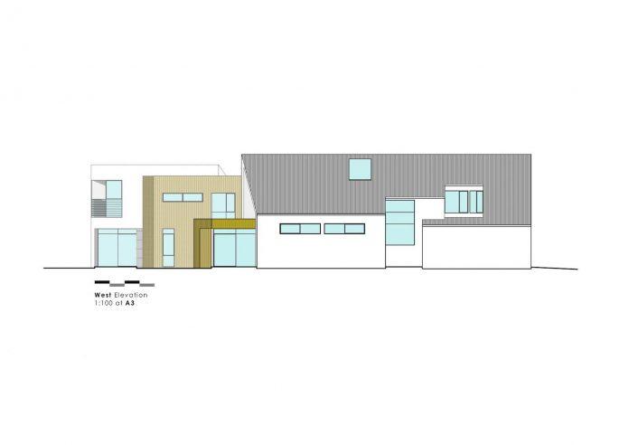 cymon-allfrey-architects-design-two-family-homes-make-beautiful-outlook-towards-wairarapa-stream-urban-christchurch-13