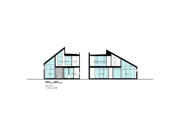 cymon-allfrey-architects-design-two-family-homes-make-beautiful-outlook-towards-wairarapa-stream-urban-christchurch-14
