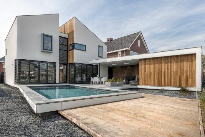 dutch-design-office-zone-zuid-architecten-recently-completed-new-225-sq-m-home-one-suburbs-roosendaal-02