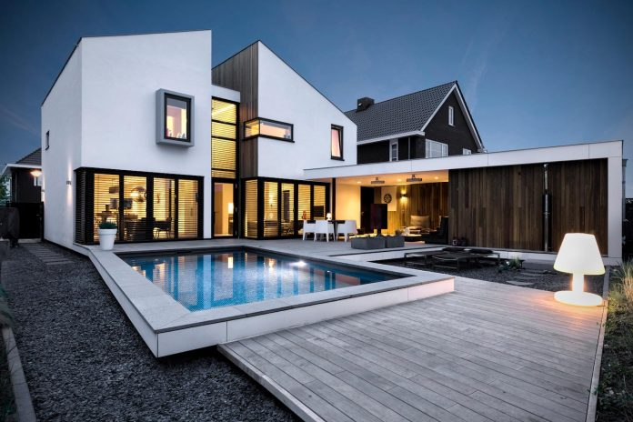 dutch-design-office-zone-zuid-architecten-recently-completed-new-225-sq-m-home-one-suburbs-roosendaal-18