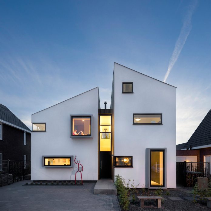 dutch-design-office-zone-zuid-architecten-recently-completed-new-225-sq-m-home-one-suburbs-roosendaal-19