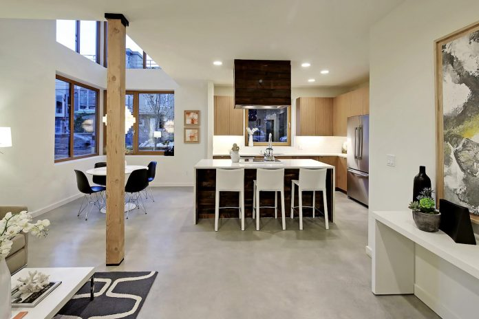 emerald-star-certified-home-seattle-cutting-edge-combination-green-technology-renewables-reclaimed-materials-04