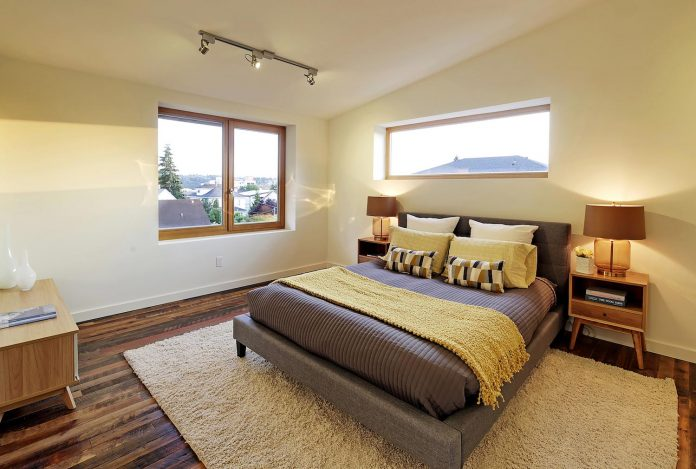 emerald-star-certified-home-seattle-cutting-edge-combination-green-technology-renewables-reclaimed-materials-15