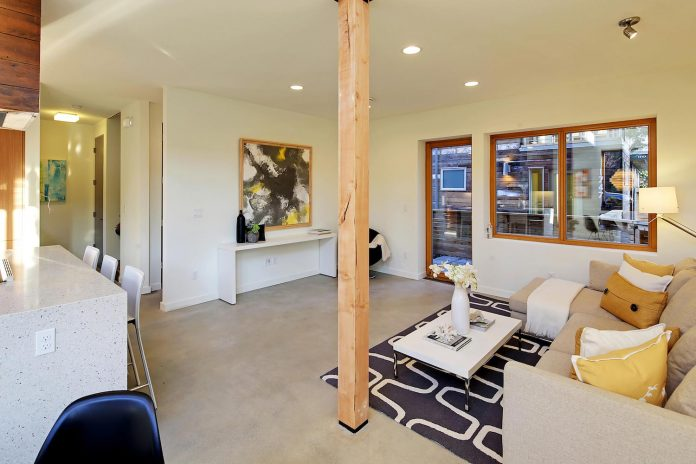 emerald-star-certified-home-seattle-cutting-edge-combination-green-technology-renewables-reclaimed-materials-18