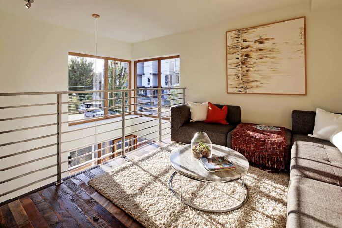 emerald-star-certified-home-seattle-cutting-edge-combination-green-technology-renewables-reclaimed-materials-19