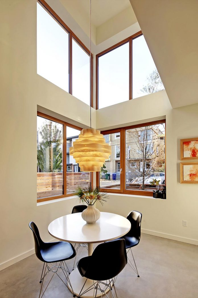 emerald-star-certified-home-seattle-cutting-edge-combination-green-technology-renewables-reclaimed-materials-20