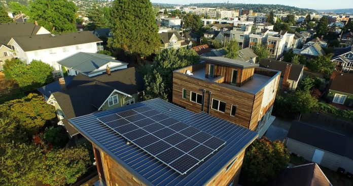 emerald-star-certified-home-seattle-cutting-edge-combination-green-technology-renewables-reclaimed-materials-23