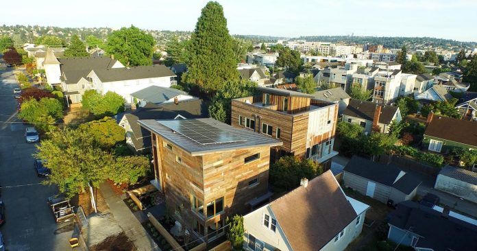 emerald-star-certified-home-seattle-cutting-edge-combination-green-technology-renewables-reclaimed-materials-24