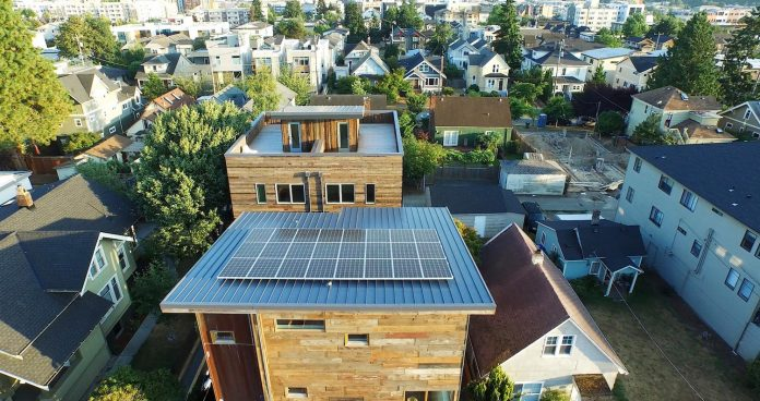 emerald-star-certified-home-seattle-cutting-edge-combination-green-technology-renewables-reclaimed-materials-25