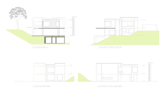 estudio-rafael-freyre-design-house-azpitia-covered-bricks-stunning-views-facing-vineyards-28
