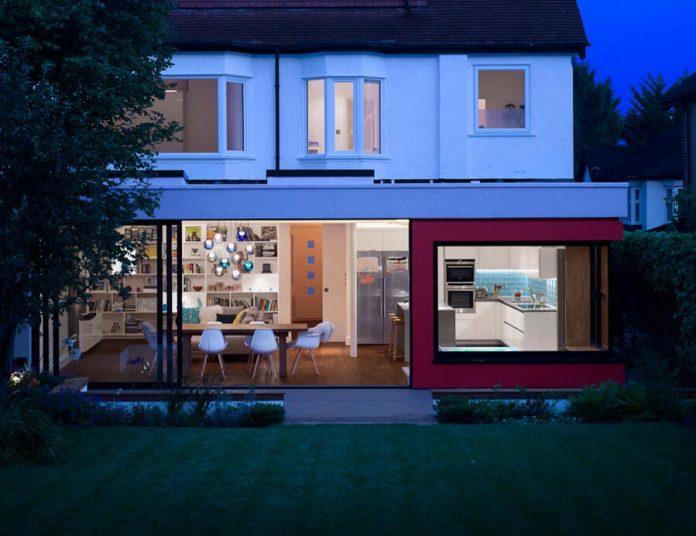 extension-old-house-order-create-light-filled-open-plan-living-room-flows-towards-garden-07