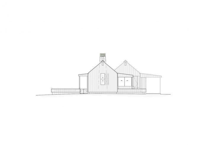 farm-experience-designed-form-centre-piece-remote-symmetrical-thundering-surf-beach-16