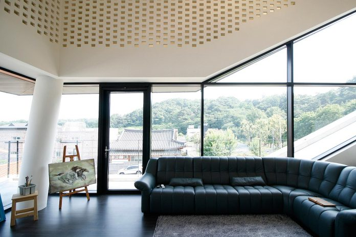 floating-Ⅵ-home-designed-plan-architects-office-gwangju-south-korea-02