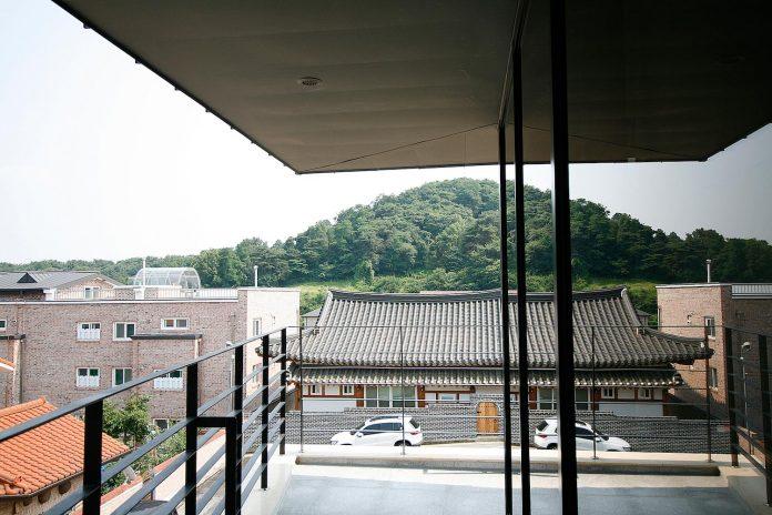floating-Ⅵ-home-designed-plan-architects-office-gwangju-south-korea-03