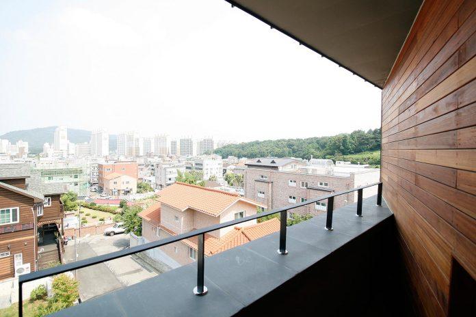 floating-Ⅵ-home-designed-plan-architects-office-gwangju-south-korea-04