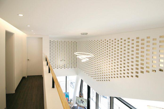 floating-Ⅵ-home-designed-plan-architects-office-gwangju-south-korea-05