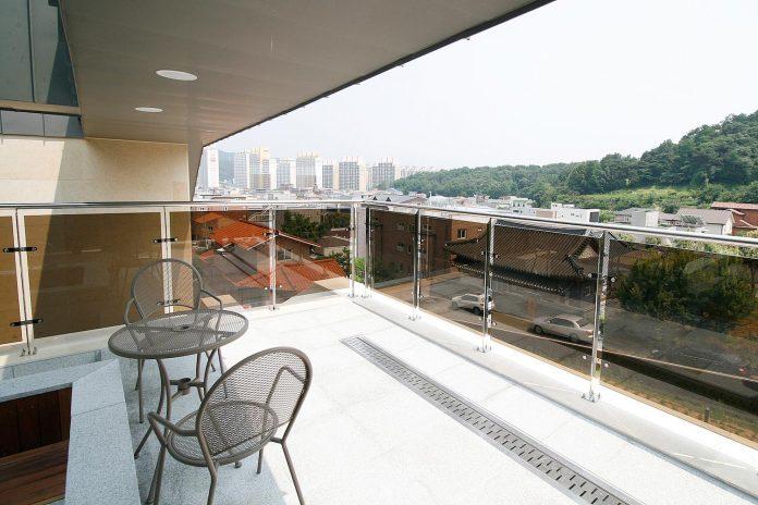 floating-Ⅵ-home-designed-plan-architects-office-gwangju-south-korea-06