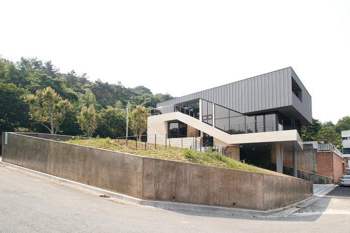 floating-Ⅵ-home-designed-plan-architects-office-gwangju-south-korea-07