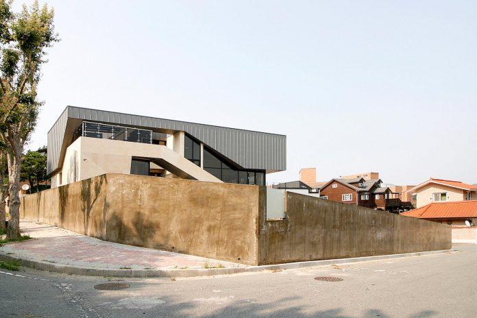 floating-Ⅵ-home-designed-plan-architects-office-gwangju-south-korea-08