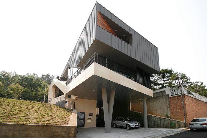 floating-Ⅵ-home-designed-plan-architects-office-gwangju-south-korea-09