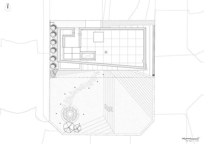 floating-Ⅵ-home-designed-plan-architects-office-gwangju-south-korea-12