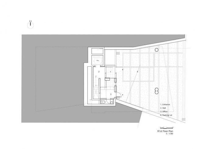 floating-Ⅵ-home-designed-plan-architects-office-gwangju-south-korea-13