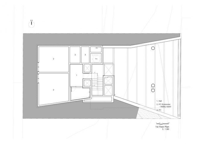 floating-Ⅵ-home-designed-plan-architects-office-gwangju-south-korea-14