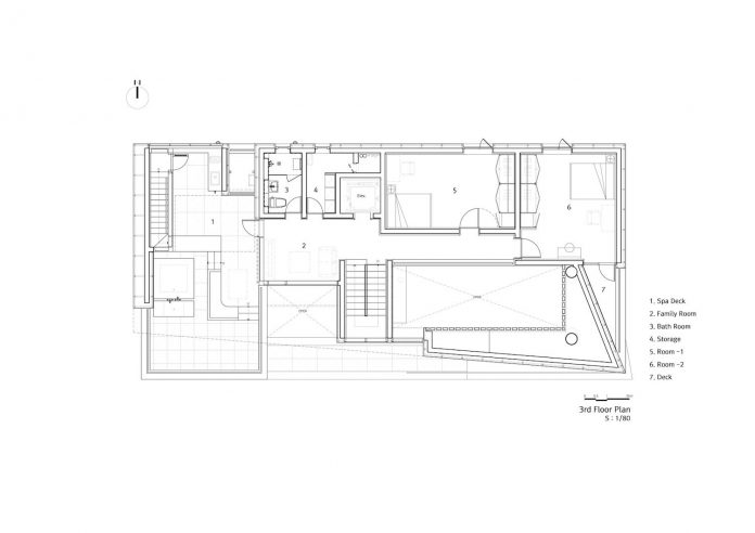 floating-Ⅵ-home-designed-plan-architects-office-gwangju-south-korea-15