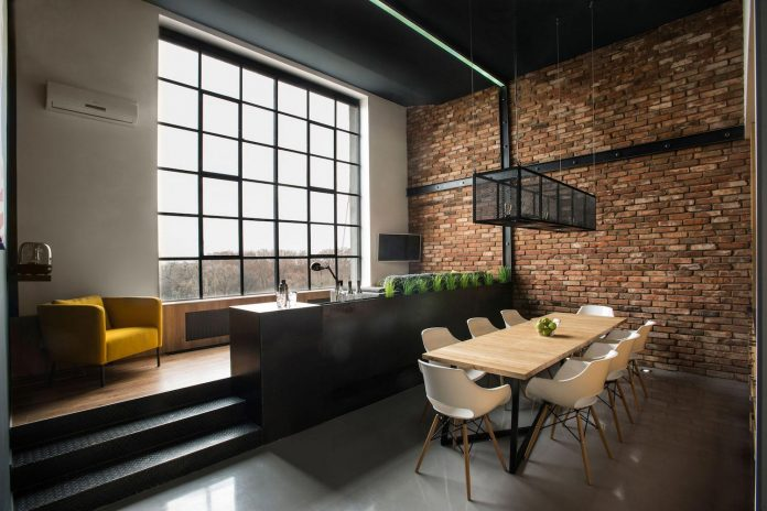 gasparbonta-designed-contemporary-two-bedroom-apartment-budapest-05
