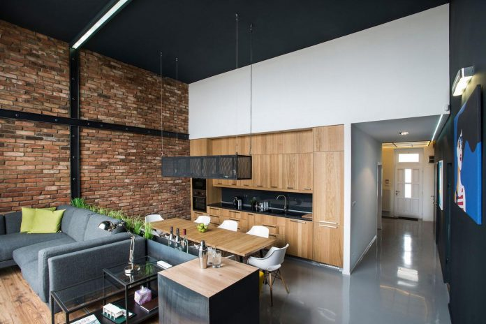gasparbonta-designed-contemporary-two-bedroom-apartment-budapest-06