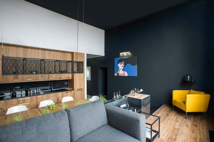 gasparbonta-designed-contemporary-two-bedroom-apartment-budapest-07