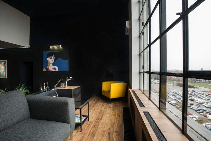 gasparbonta-designed-contemporary-two-bedroom-apartment-budapest-08