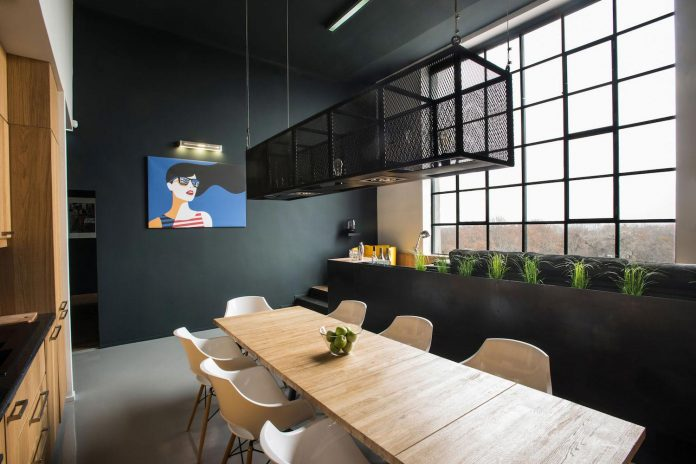 gasparbonta-designed-contemporary-two-bedroom-apartment-budapest-09