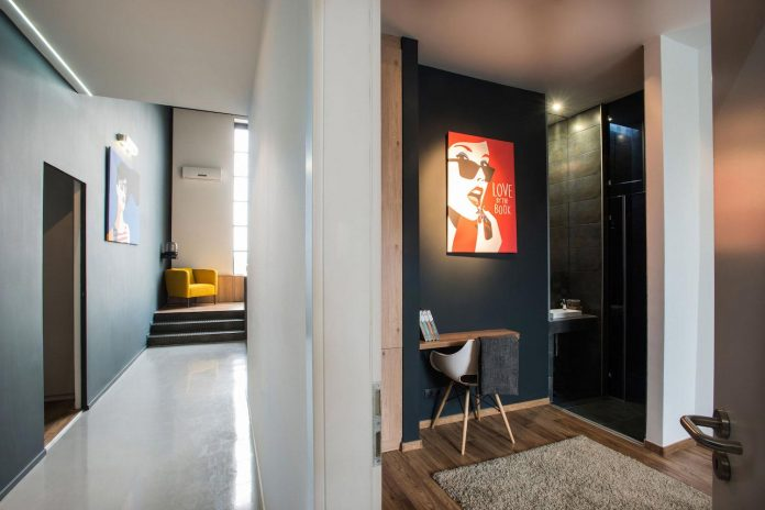 gasparbonta-designed-contemporary-two-bedroom-apartment-budapest-10