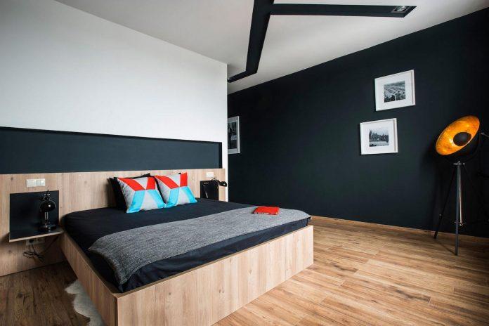 gasparbonta-designed-contemporary-two-bedroom-apartment-budapest-12