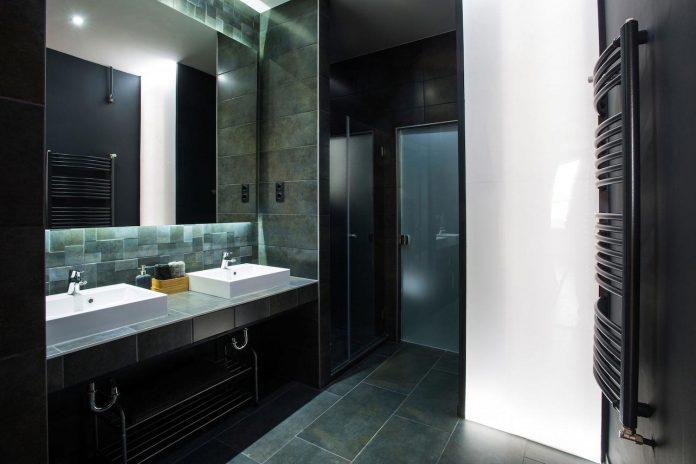 gasparbonta-designed-contemporary-two-bedroom-apartment-budapest-14