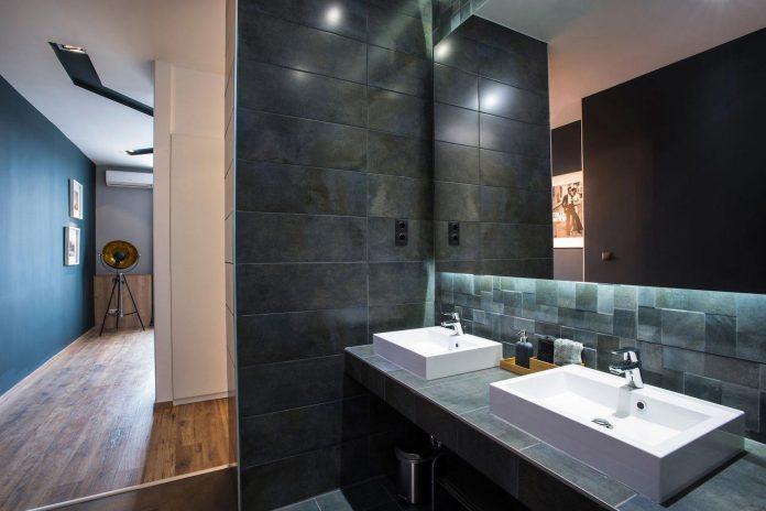 gasparbonta-designed-contemporary-two-bedroom-apartment-budapest-15
