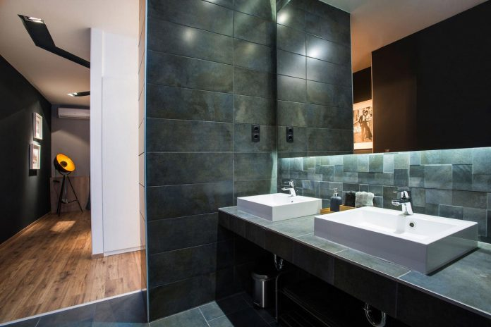 gasparbonta-designed-contemporary-two-bedroom-apartment-budapest-18