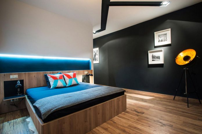 gasparbonta-designed-contemporary-two-bedroom-apartment-budapest-19