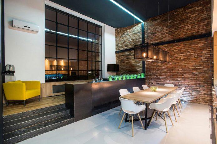 gasparbonta-designed-contemporary-two-bedroom-apartment-budapest-22